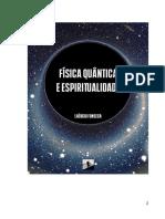 fisica-quantica-espiritualidade.pdf