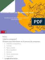 TEMA 5 RELACIONES GRAFICAS DEL LENGUAJE VISUAL.pptx