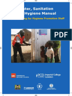 Water_Sanitation_and_Hygiene_Manual_WASH_Training_for_Hygiene_Promotion_Staff.pdf