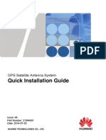 GPS Satellite Antenna System Quick Installation Guide.pdf