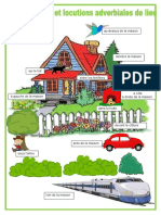 affiche-prepositions-de-lieu-dictionnaire-visuel-liste-de-vocabulaire