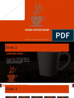 Investor Pitch Deck_Your Coffee Shop