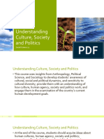 SocSci12-Presentation1.pdf