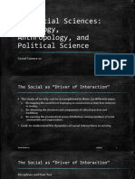 SocSci12-Presentation2.pdf
