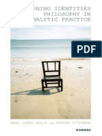 Questioning_Identities_-_Philosophy_in_Psychoanalytic_Practice.pdf