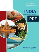 Fcat File indian tourist 2019.pdf