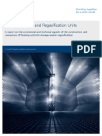 Floating Storage and Regasification Units report_Version 1.2_September 2016_LM_2