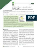 bioinsired-acetazolamide.pdf