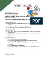 proiect_didactic_avap_clasa_a_iia