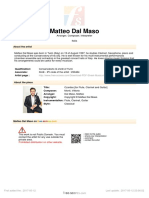 [Free-scores.com]_monti-vittorio-czardas-108434.pdf