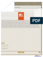 A10 Poetica della Musica LIBROBREVE 10012015.pdf