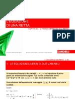 Bergamini_baseverde_lezione_03.ppt