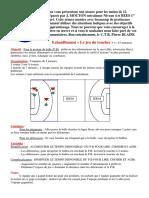 seance_j.mouton_prise_informations.pdf