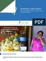 Mobile banking.pdf