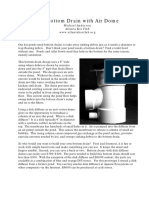 DIY bottom drain  final.pdf