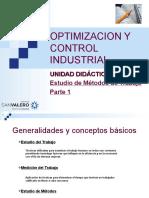 OPTIMIZACION_Y_CONTROL_INDUSTRIAL_UD_2.ppt