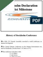 2 . Stockholm_Declaration (1).ppt