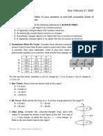 P72-WP-x-Problem-Set-05