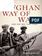 The_Afghan_Way_of_War_How_and_Why_They_Fight_-_Robert_Johnson