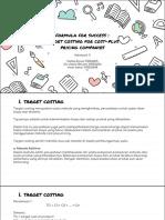 Ppt Kelompok 11 - Seminar Akuntansi Manajemen.pdf.pdf