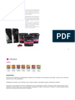 Dossier Formacion berasategui.pdf