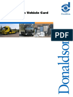 Iveco_Vehicle_Card