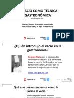 Curso-sous-vide-y-baja-temperatura.pdf
