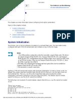 Boot Options.pdf