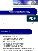 Lecture-10-Photovoltaic-Technology.pdf 1