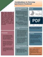 POSTER JOURNAL READING.pdf