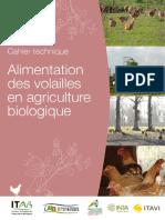 Alimentation-Volailles-Bio-CahierTechnique-juin2015.pdf