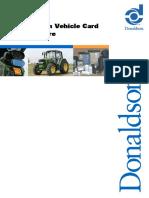 John_Deere_Vehicle_Card.pdf