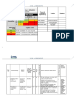 Risk Assessment PROCEDURE.docx