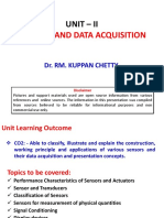 Performance Characteristics of Sensors and Actuators.pdf