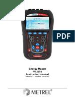MI_2883_Energy_Master_Ang_Ver_2.1.1_20_752_521.pdf