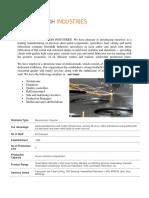 1jH-harsiddh industries (2).pdf