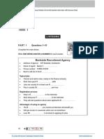 Cam-15-test-1_3.pdf