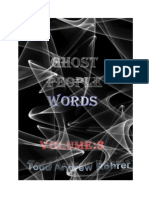 ghost-people-words-volume3