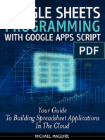 Google Sheets Programming With Google Apps Script by Michael Maguire (z-lib.org).pdf