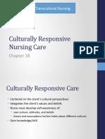 culturally responsive nursing.ppt
