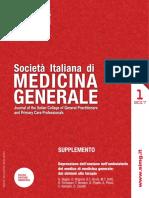 supplemento SIMG su depressione dell_anziano.pdf