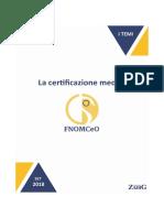 PDF- tutto sulle certificazioni.spiegate passo dopo passo.pdf