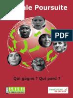 globale_poursuite_le_cahier