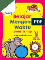 buku-belajar-mengenal-waktu.pdf