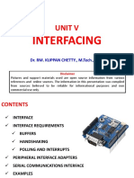 UNIT V-Programmable Peripheral Interface.pdf