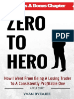 ZerotoHero_HowIwentfrombYvanB - Copy