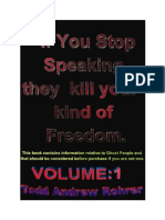 if-you-stop-speaking-they-kill-you-kind-of-freedom-volume1