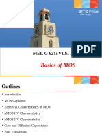 lect-3-VLSI-Design-MOS-basics-final