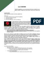 DISPENSA ponz.doc