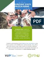 brochure-bridging-gaps-2019